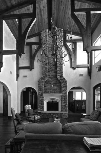 julie newton interiors amelia island fl interior design